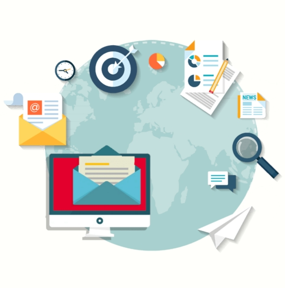 best-email-marketing-services-in-chennai