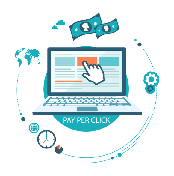 best-pay-per-click-services-in-chennai