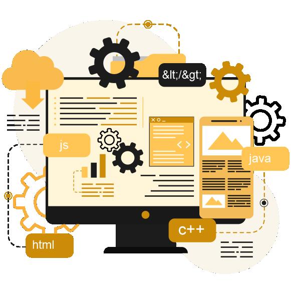 web-design-company-in-chennai